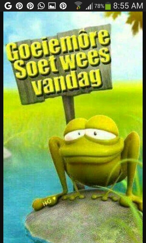 Funny afrikaans wallpapers