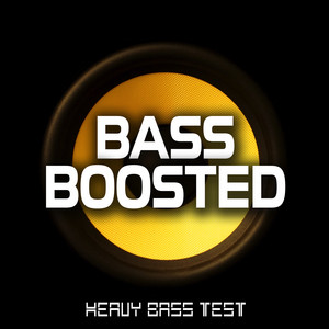 Bass boosted migos