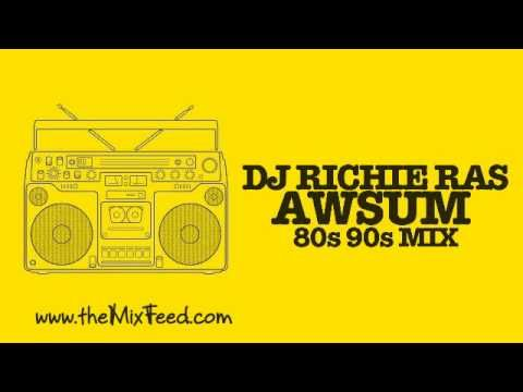 80s music mix download