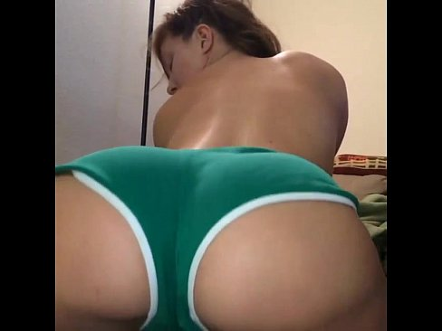 I want you to fuck my ass