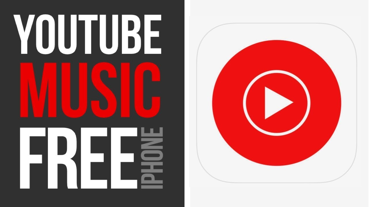 Youtube video tune download