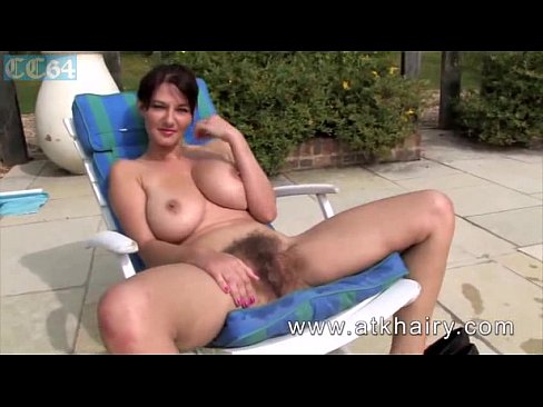 naked with friends videos